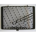 Suzuki DL650 V-Strom Radiator Guard