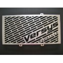 Kawasaki 650 Versys Radiator Guard