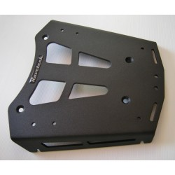 DL1000 / DL650 Aluminium Top Plate