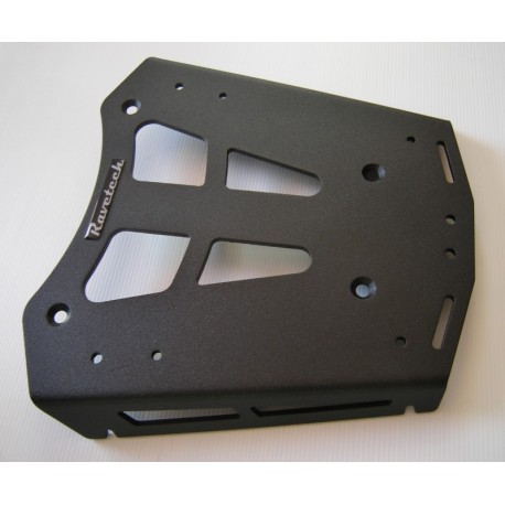 DL1000 / DL650 2018 Aluminium Top Plate